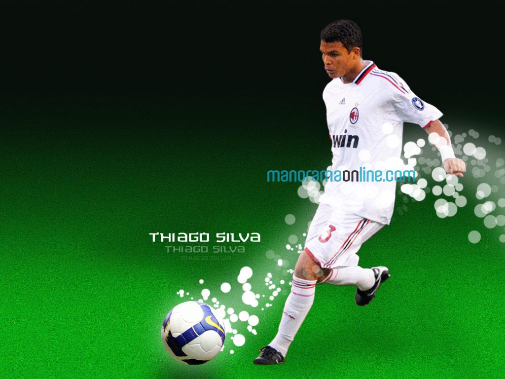 thiago silva wallpaper (32)