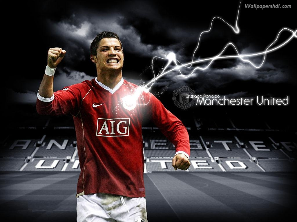 H  Nh N   N B  Ng        Cr7 Wallpaper   4