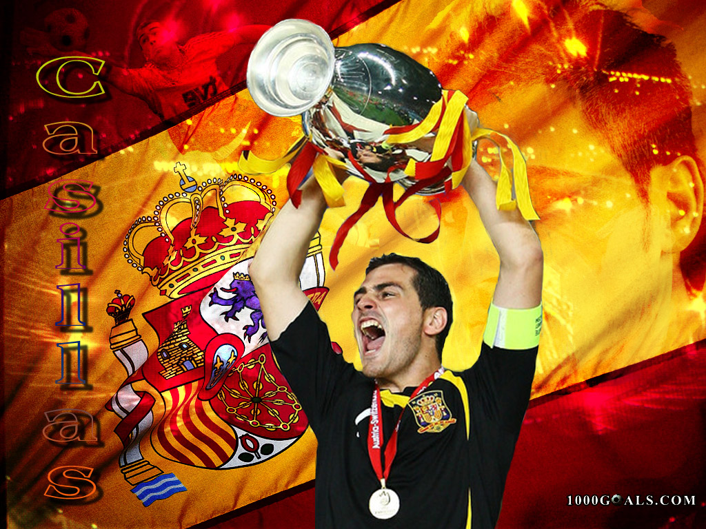 H  Nh N   N Casillas Wallpaper  28    H  Nh N   N B  Ng        H  Nh