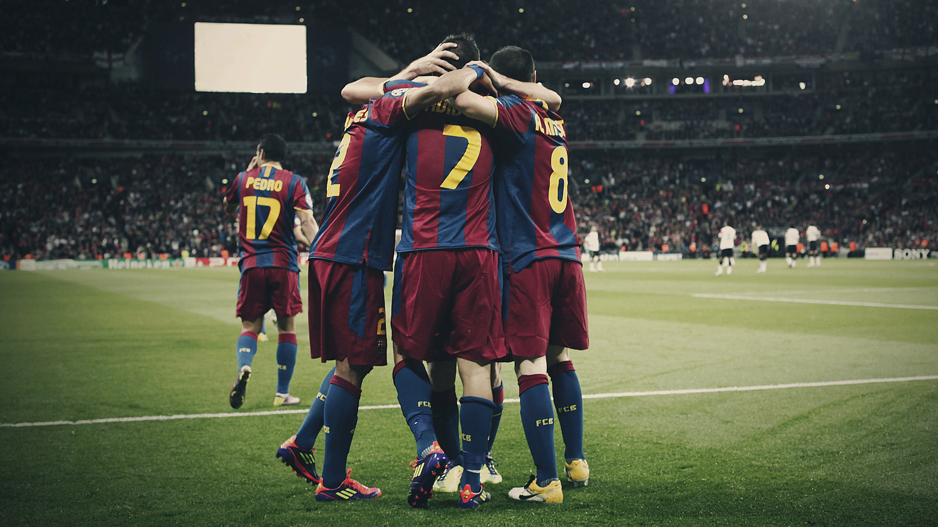 iniesta wallpapers (62)