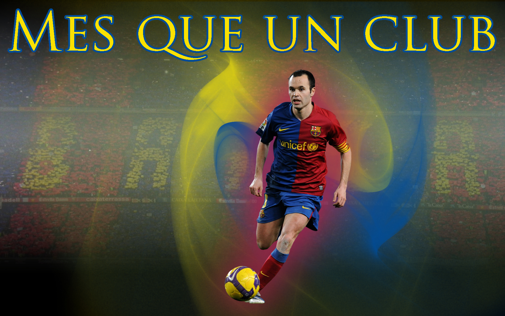 iniesta wallpapers (65)