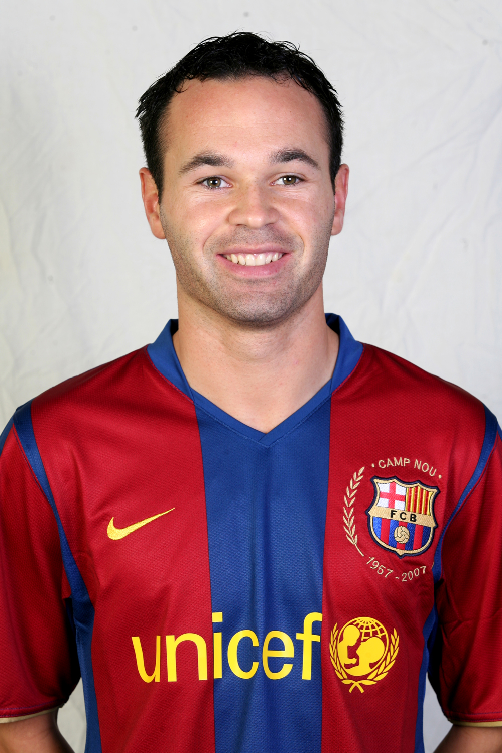 iniesta wallpapers (35)