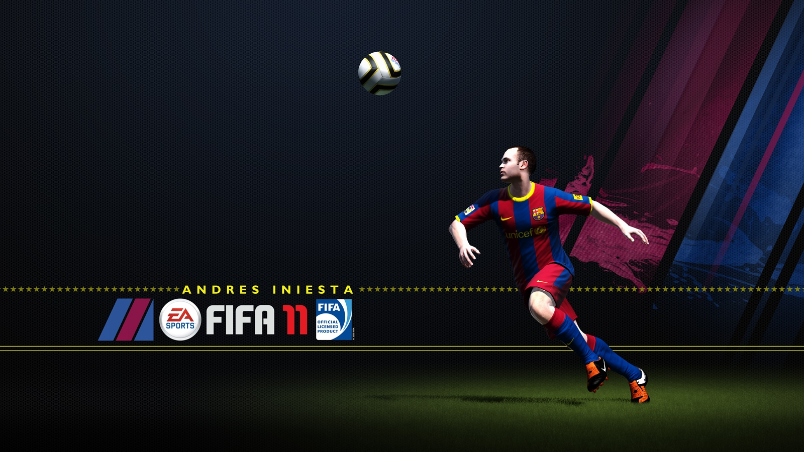 iniesta wallpapers (93)