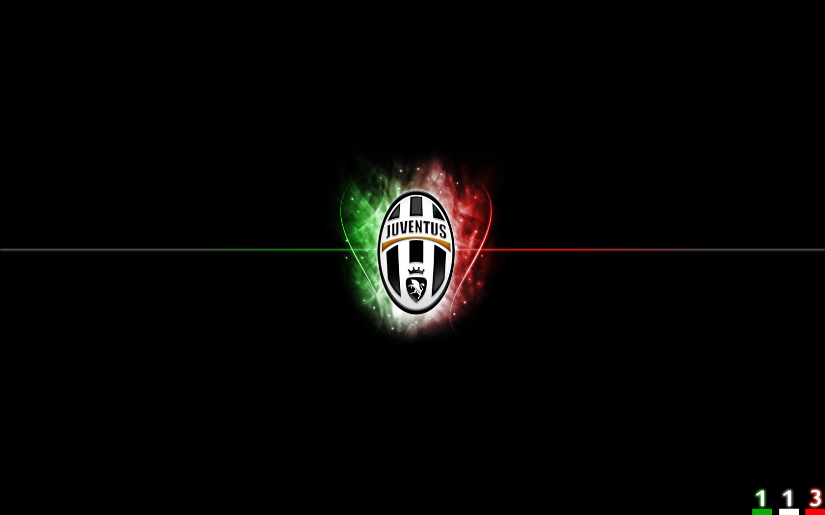 Pin Juventus Wallpaper 2011 Football Hi Res on Pinterest