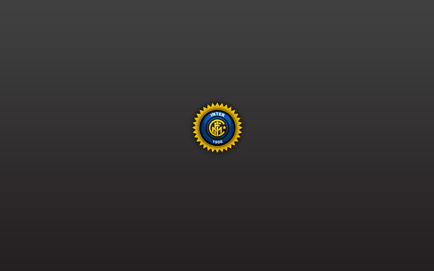 inter milan wallpaper 2012 - photo #24