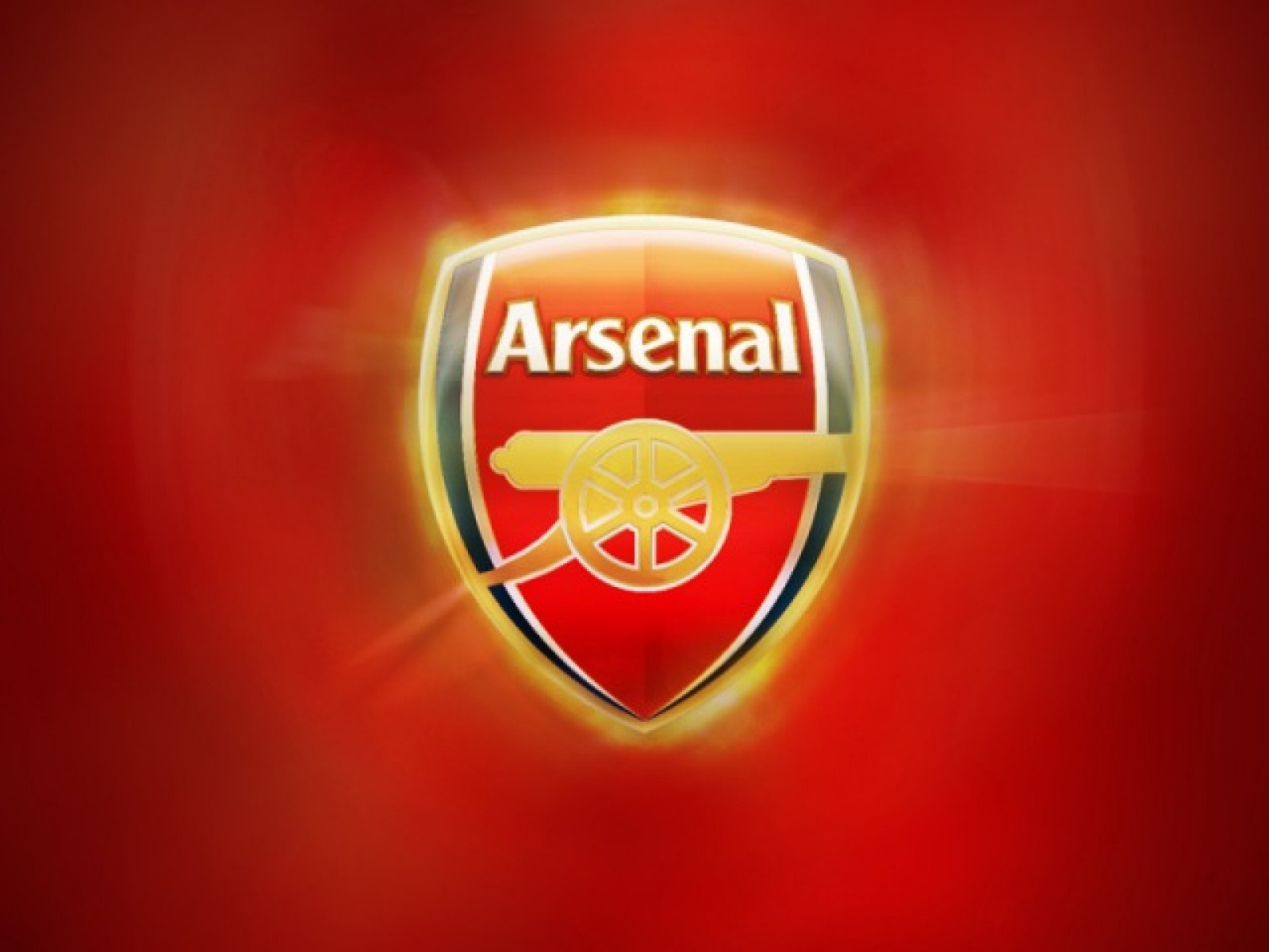 news and entertainment arsenal logo jan 01 2013 100331