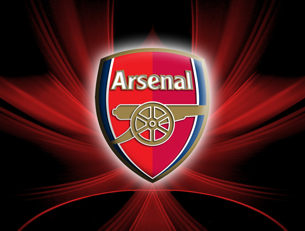 Arsenal Arsenal Vs Chelsea 2015 Time TV Schedule And Team