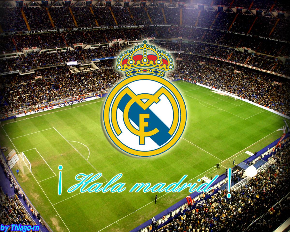 H  Nh N   N B  Ng        Logo Real Madrid   10