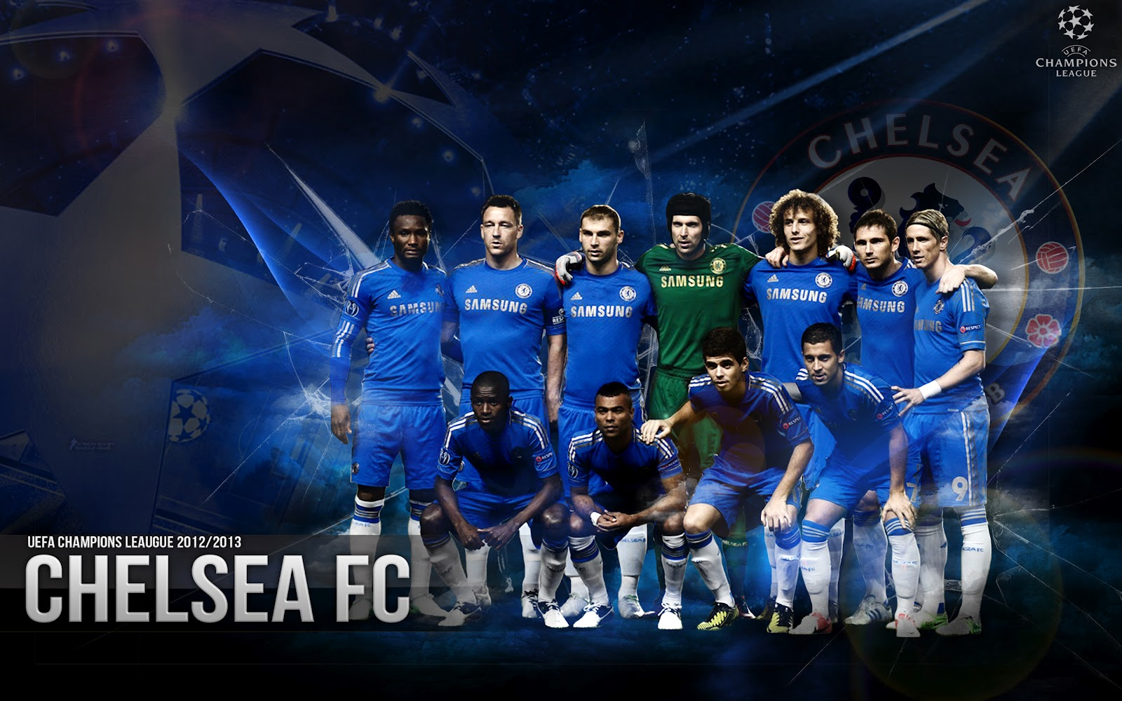 chelsea football wallpapers (73)