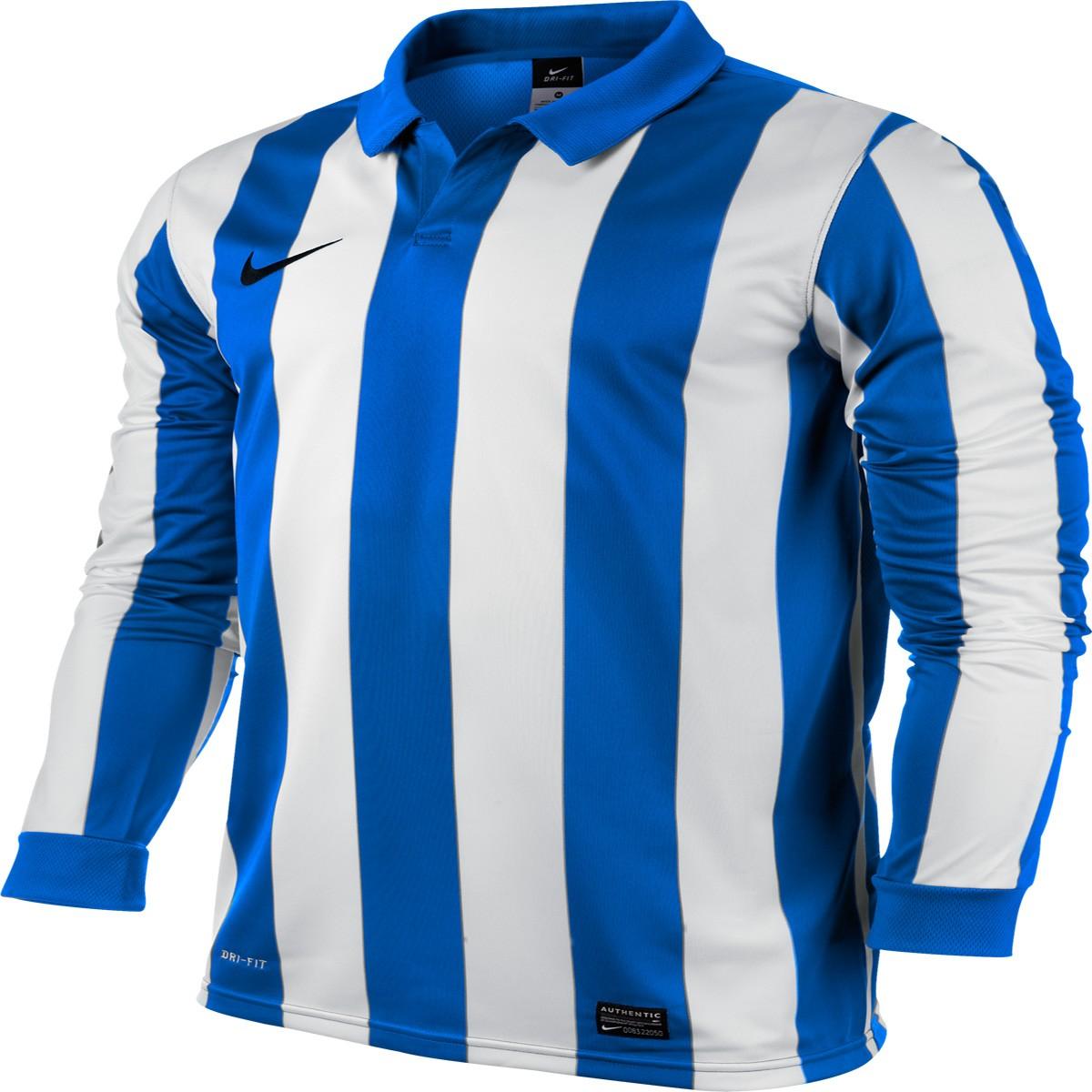 Chùm ảnh: SC Heerenveen jersey (45)