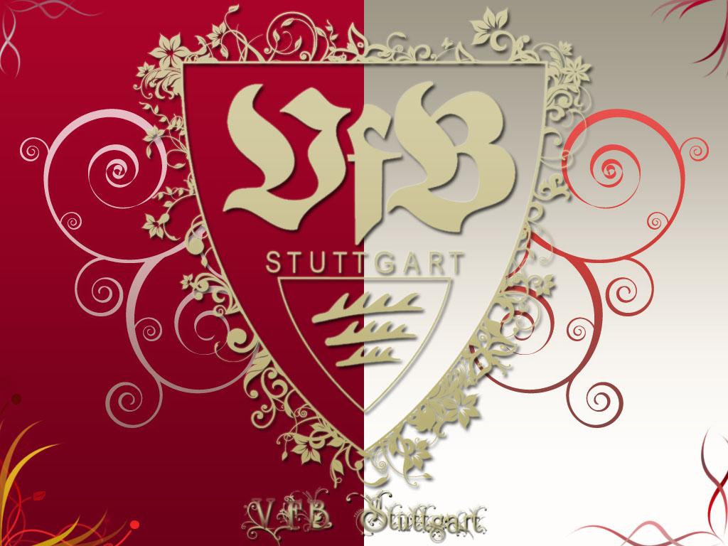 Chùm ảnh: VfB Stuttgart jersey (14)