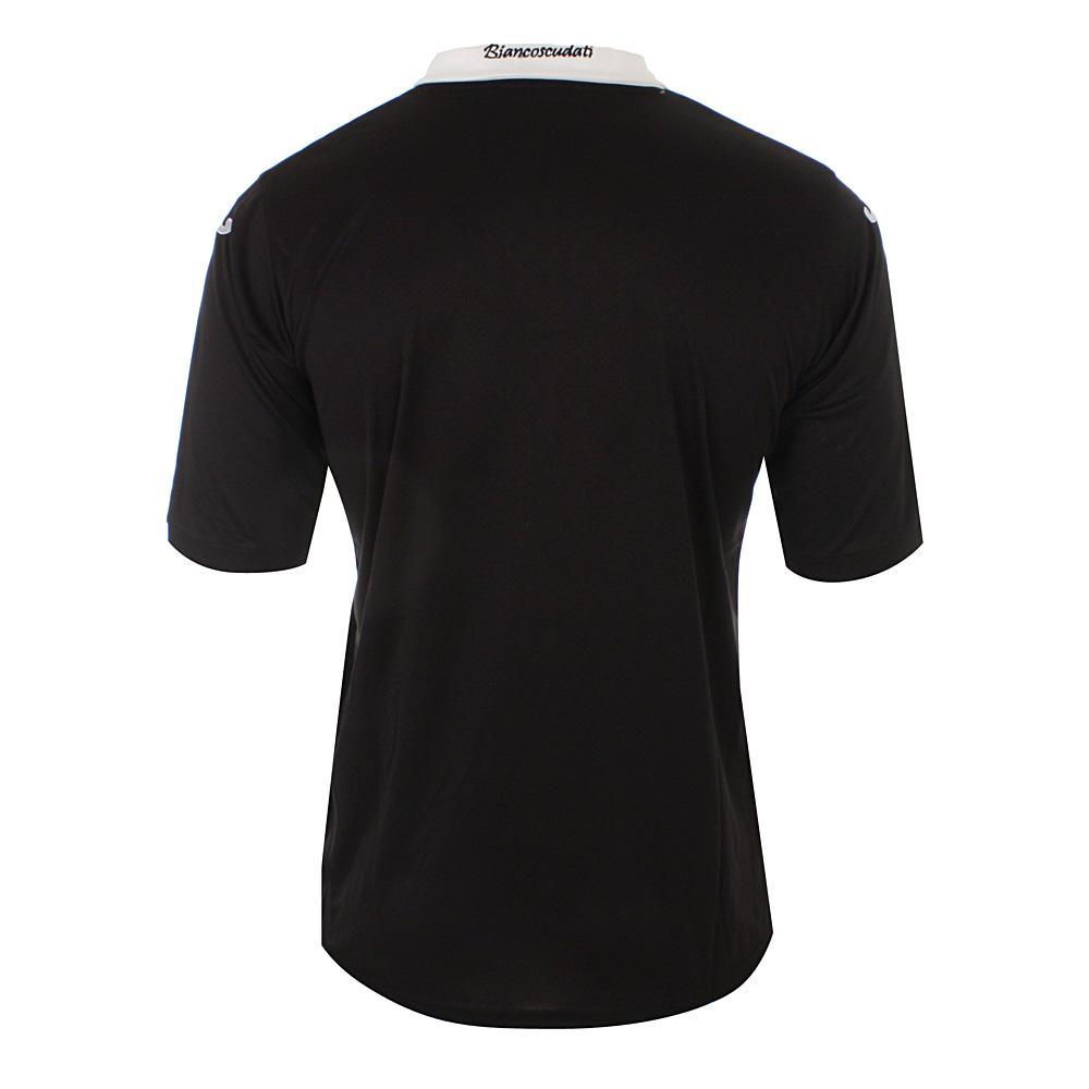 Chùm ảnh: Padova jersey (4)