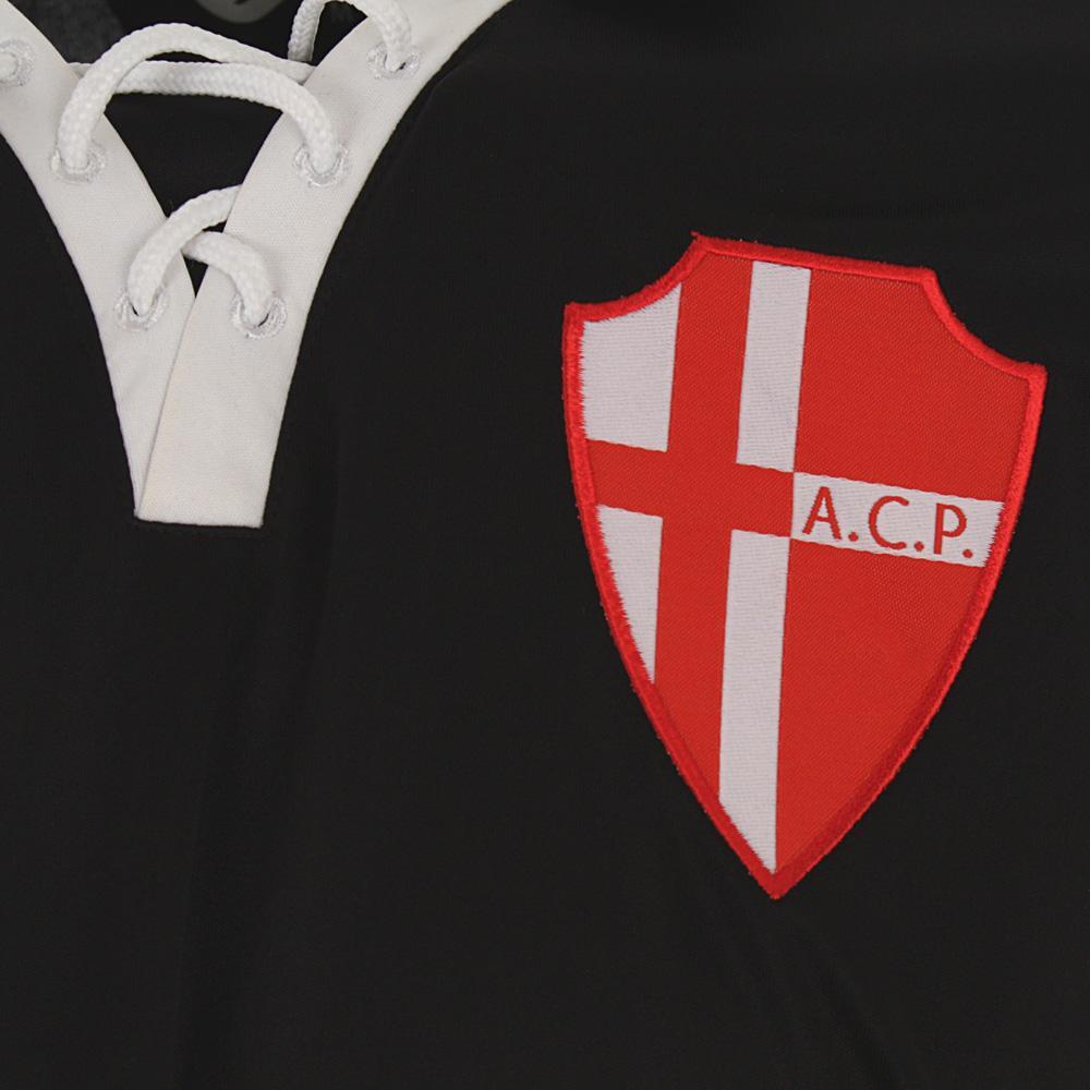 Chùm ảnh: Padova jersey (5)