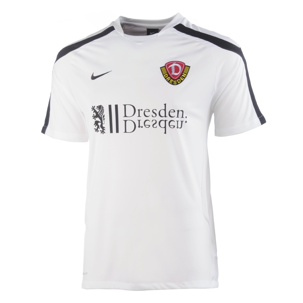 Chùm ảnh: Dynamo Dresden jersey (61)