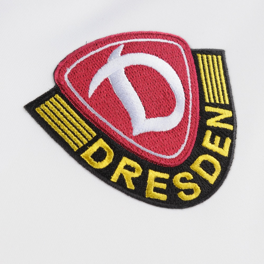 Chùm ảnh: Dynamo Dresden jersey (81)