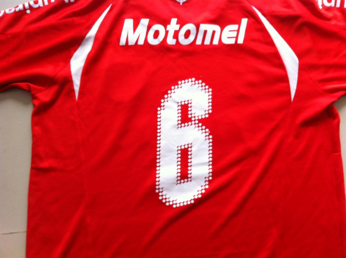 Chùm ảnh: Independiente jersey (13)