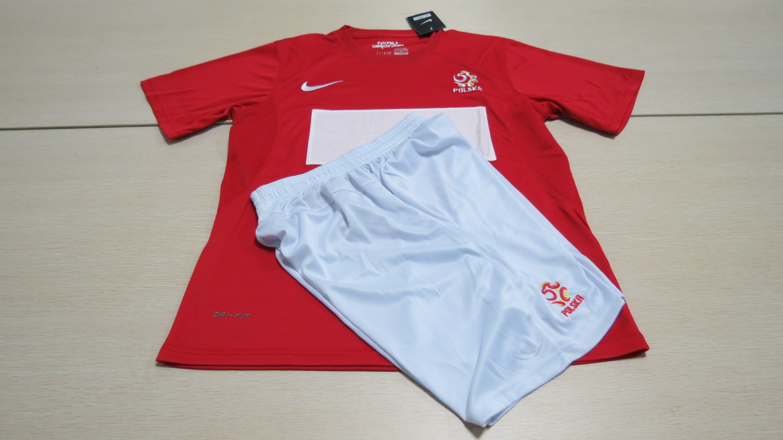 Chùm ảnh: Vasco da Gama(RJ) jersey (77)