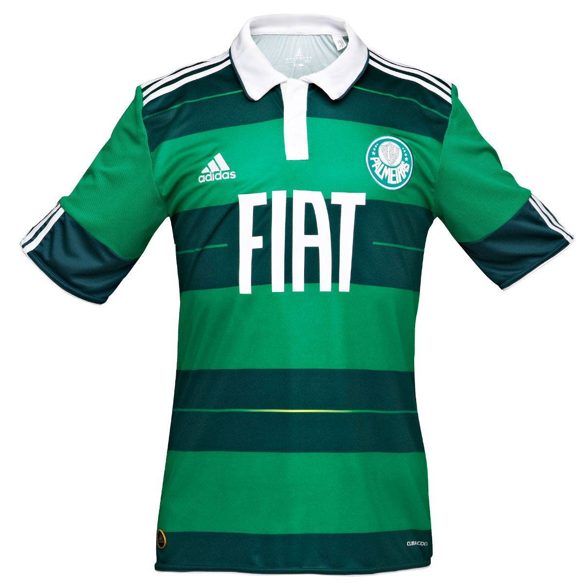 Chùm ảnh: Vasco da Gama(RJ) jersey (34)