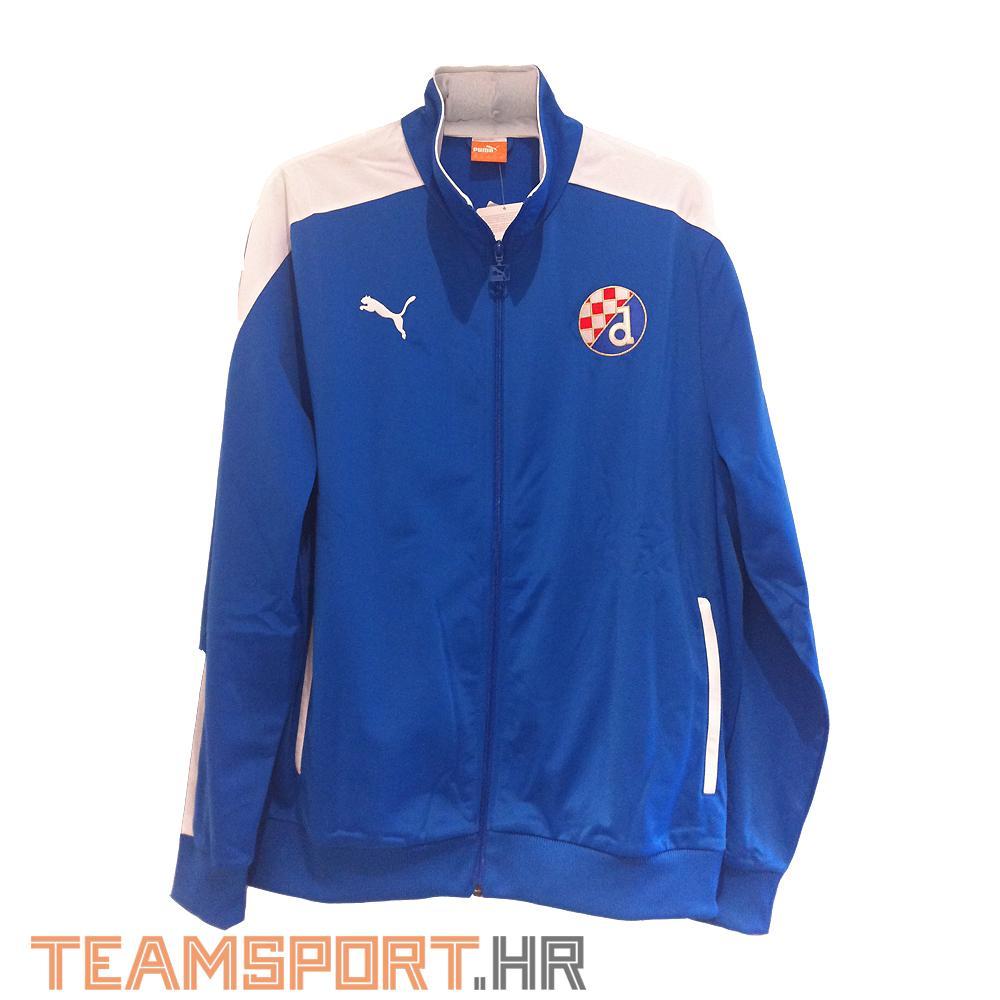 Chùm ảnh: Dinamo Zagreb jersey (9)
