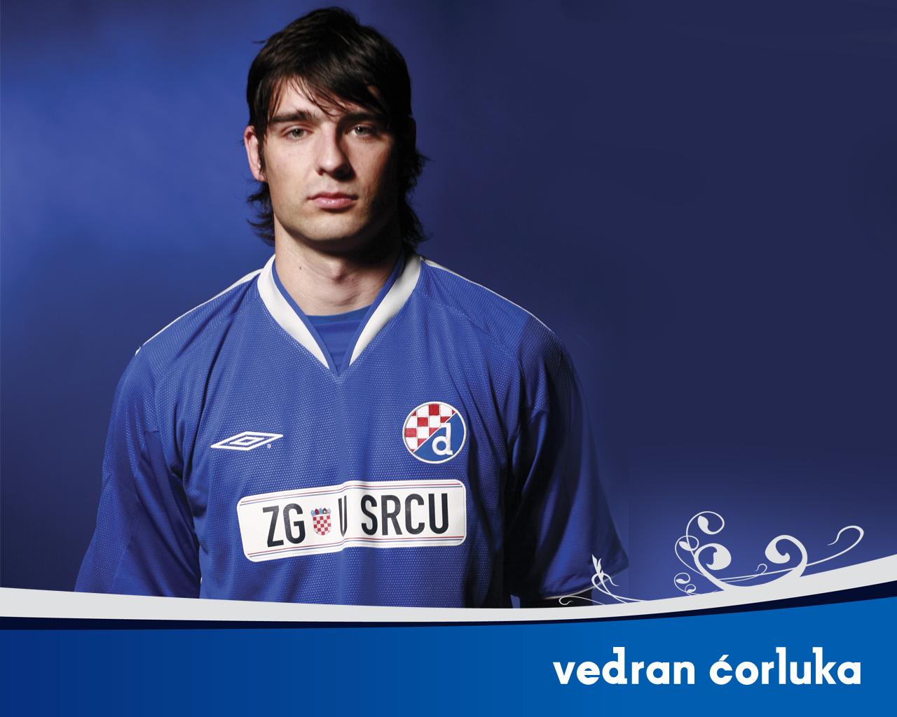 Chùm ảnh: Dinamo Zagreb jersey (64)