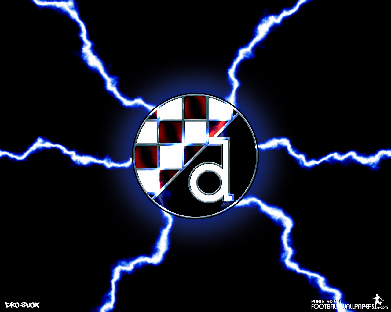 Chùm ảnh: Dinamo Zagreb jersey (7)