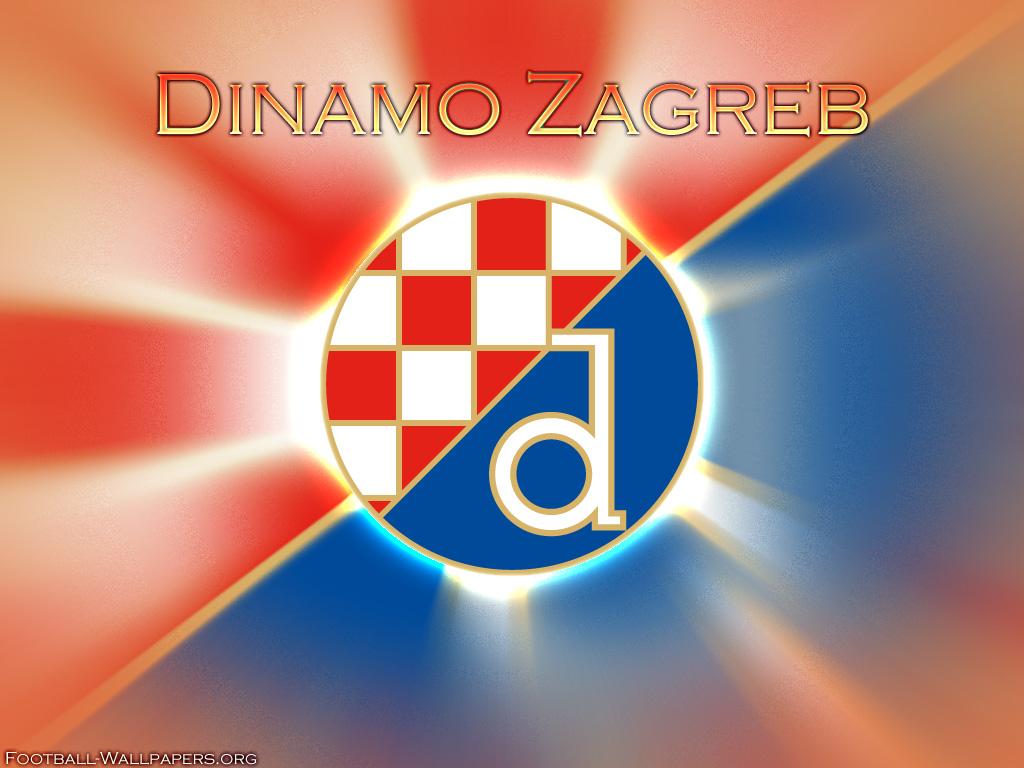 Chùm ảnh: Dinamo Zagreb jersey (75)