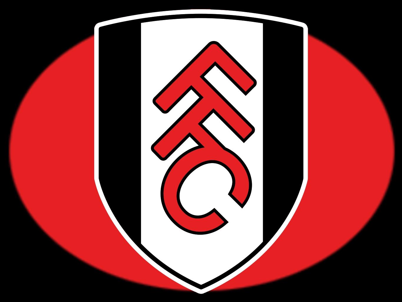 Chùm ảnh: Fulham (4)