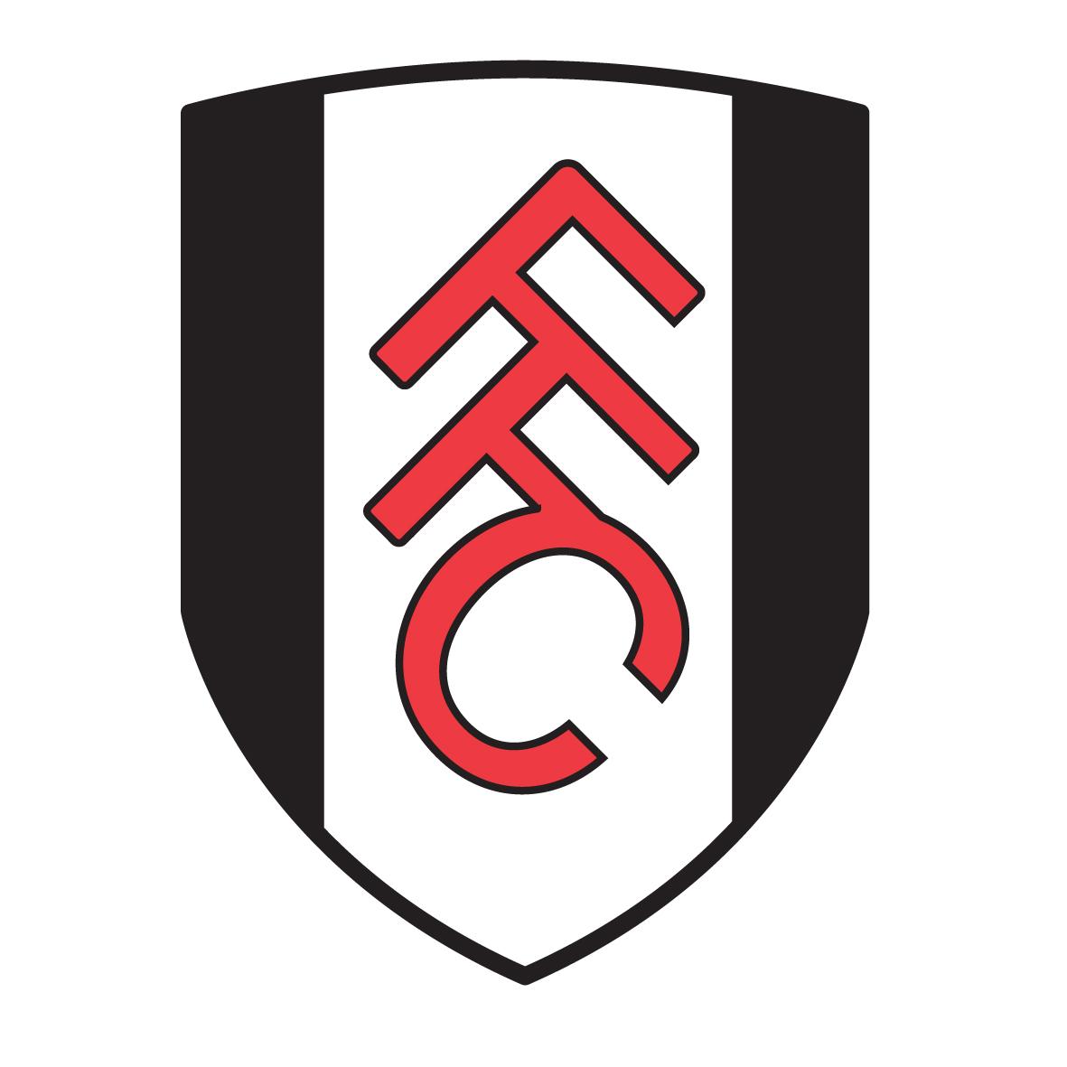 Chùm ảnh: Fulham (1)