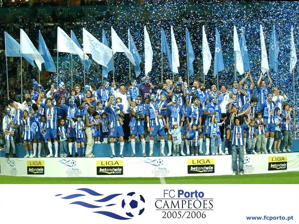 FC Porto (63)