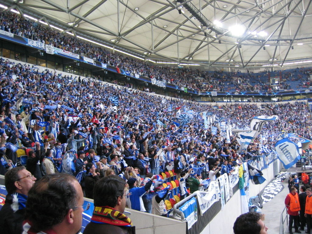 FC Porto (39)