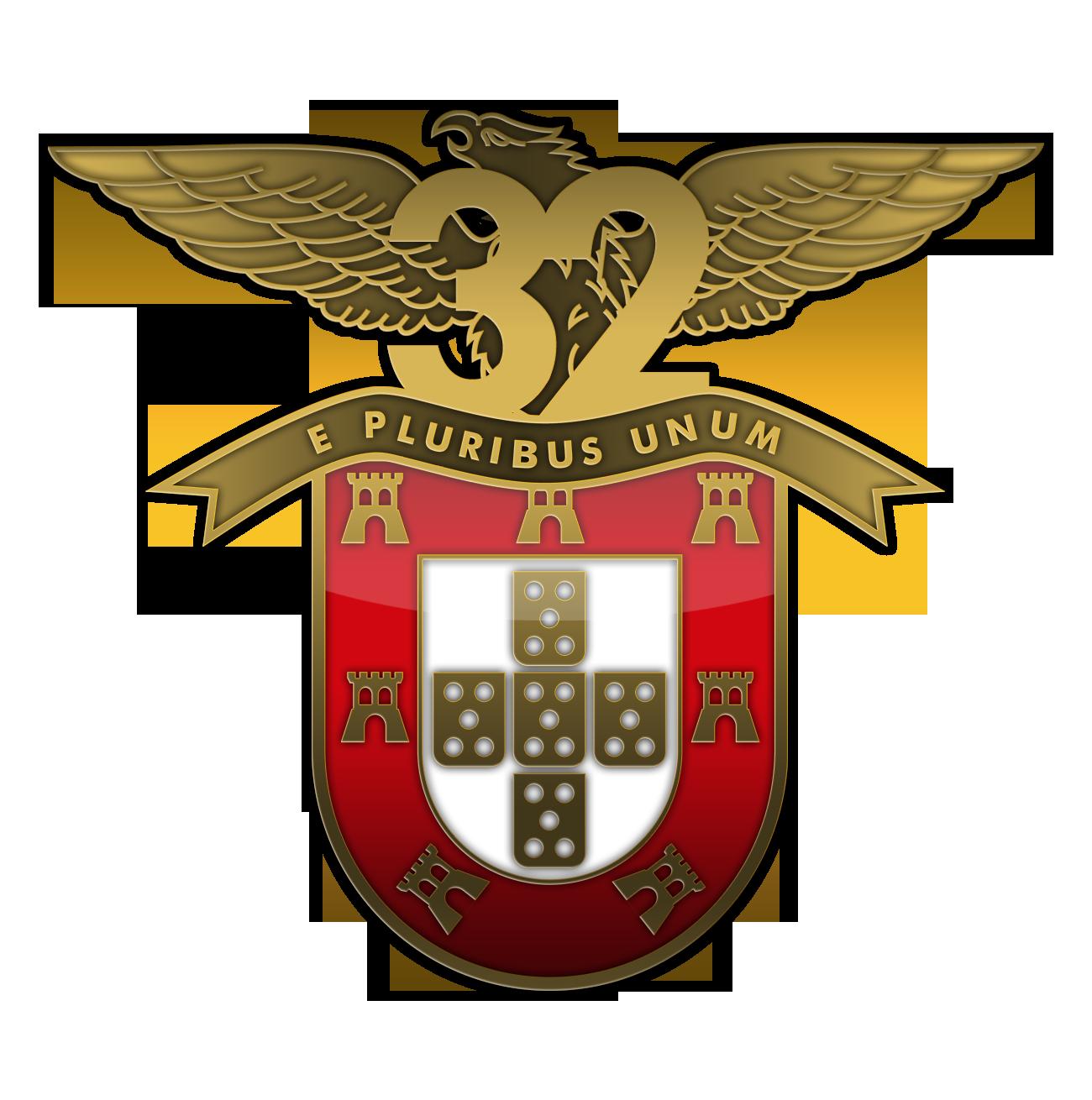 Chùm ảnh: SL Benfica (11)