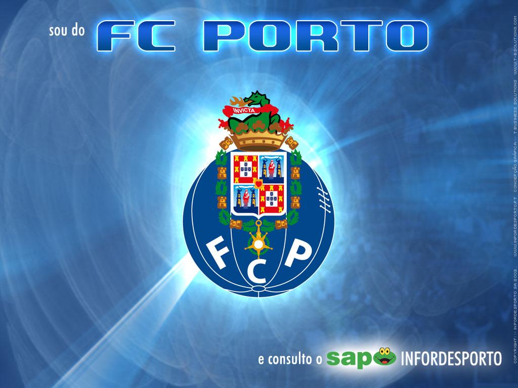FC Porto (1)