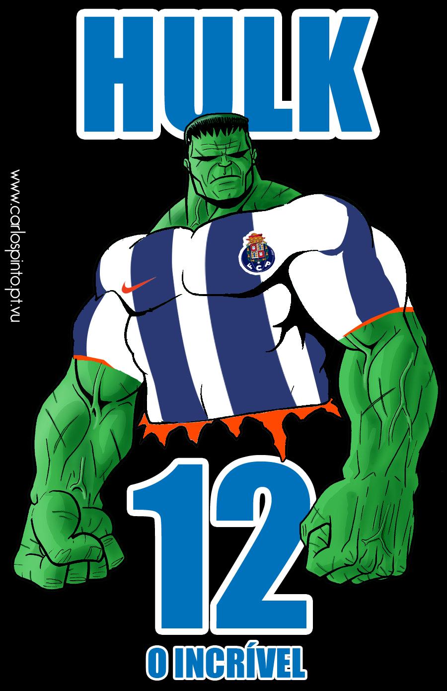 FC Porto (3)