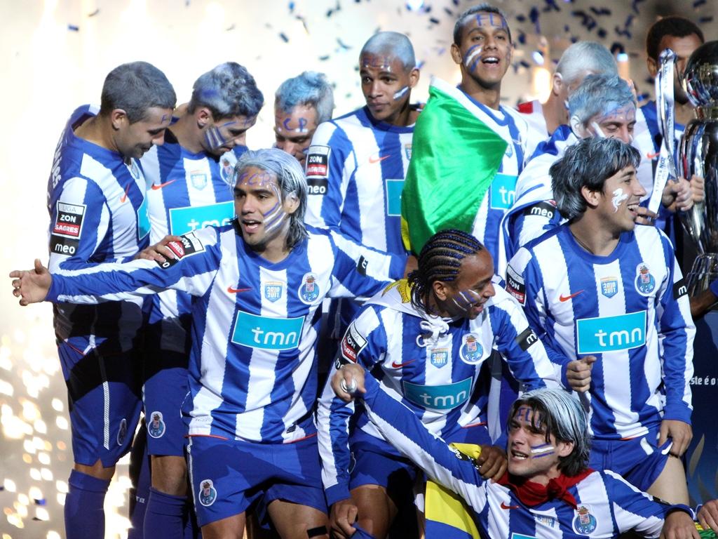 FC Porto (37)