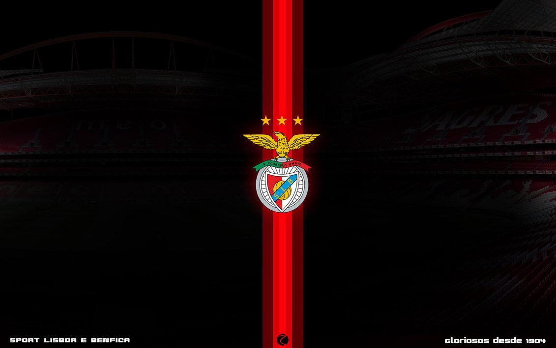 SL Benfica (18)