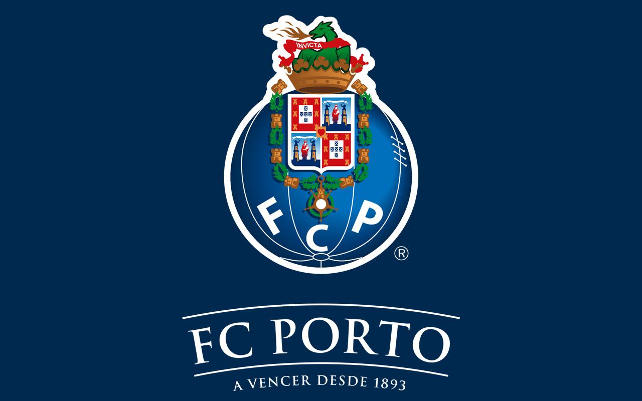 FC Porto (23)