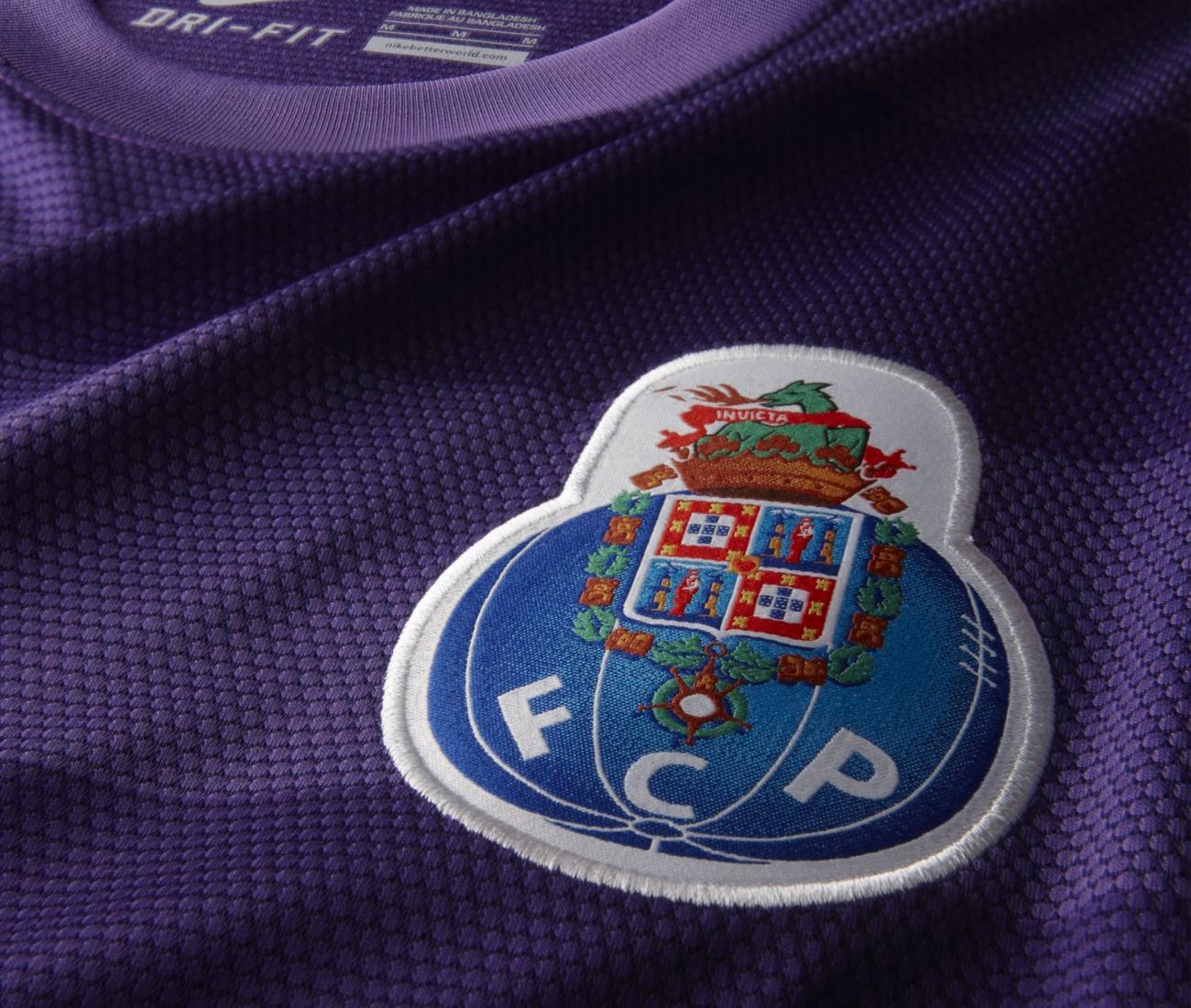 FC Porto (44)