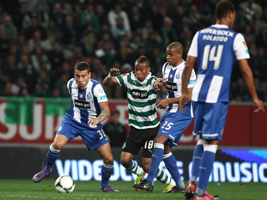 FC Porto (25)