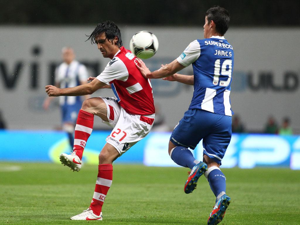 FC Porto (54)