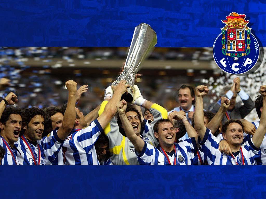 FC Porto (4)