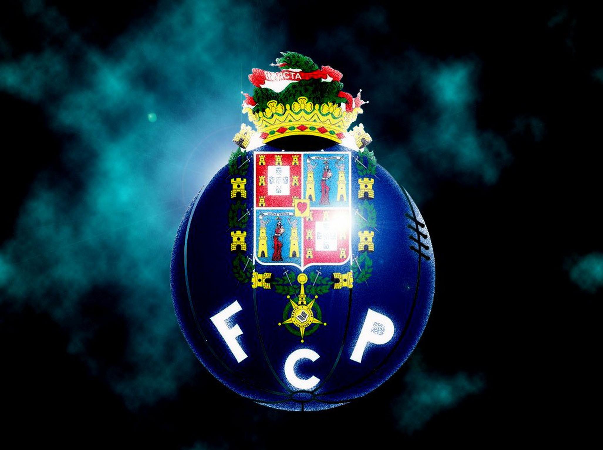 FC Porto (6)