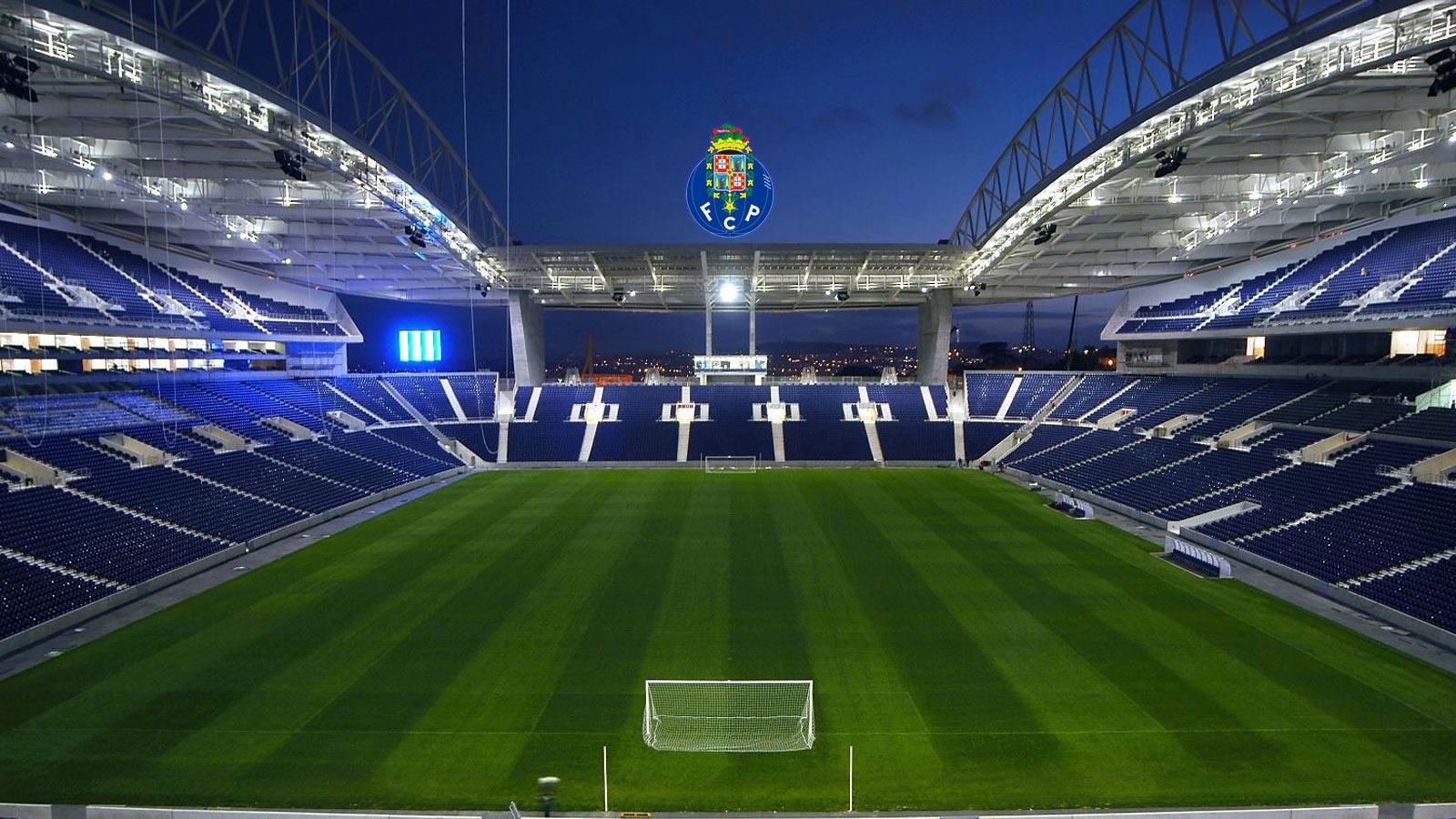 FC Porto (12)