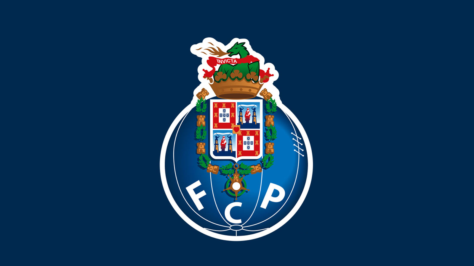 FC Porto (14)