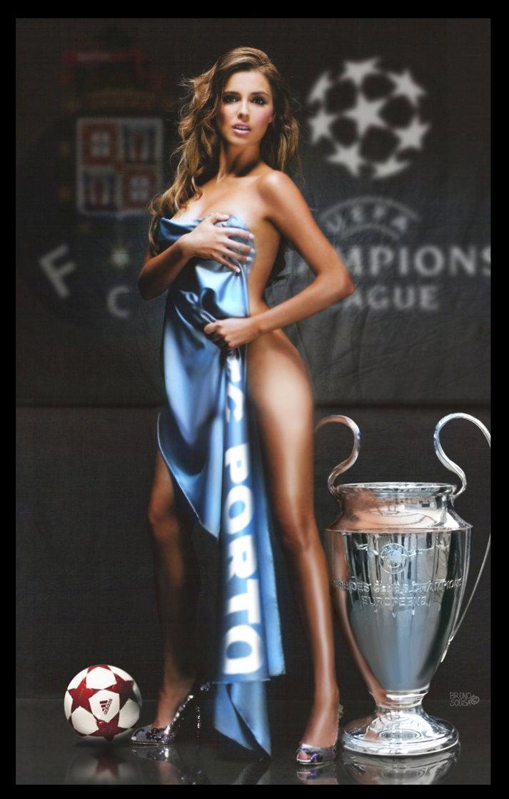 FC Porto (95)
