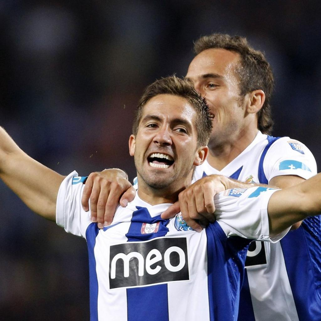 FC Porto (30)