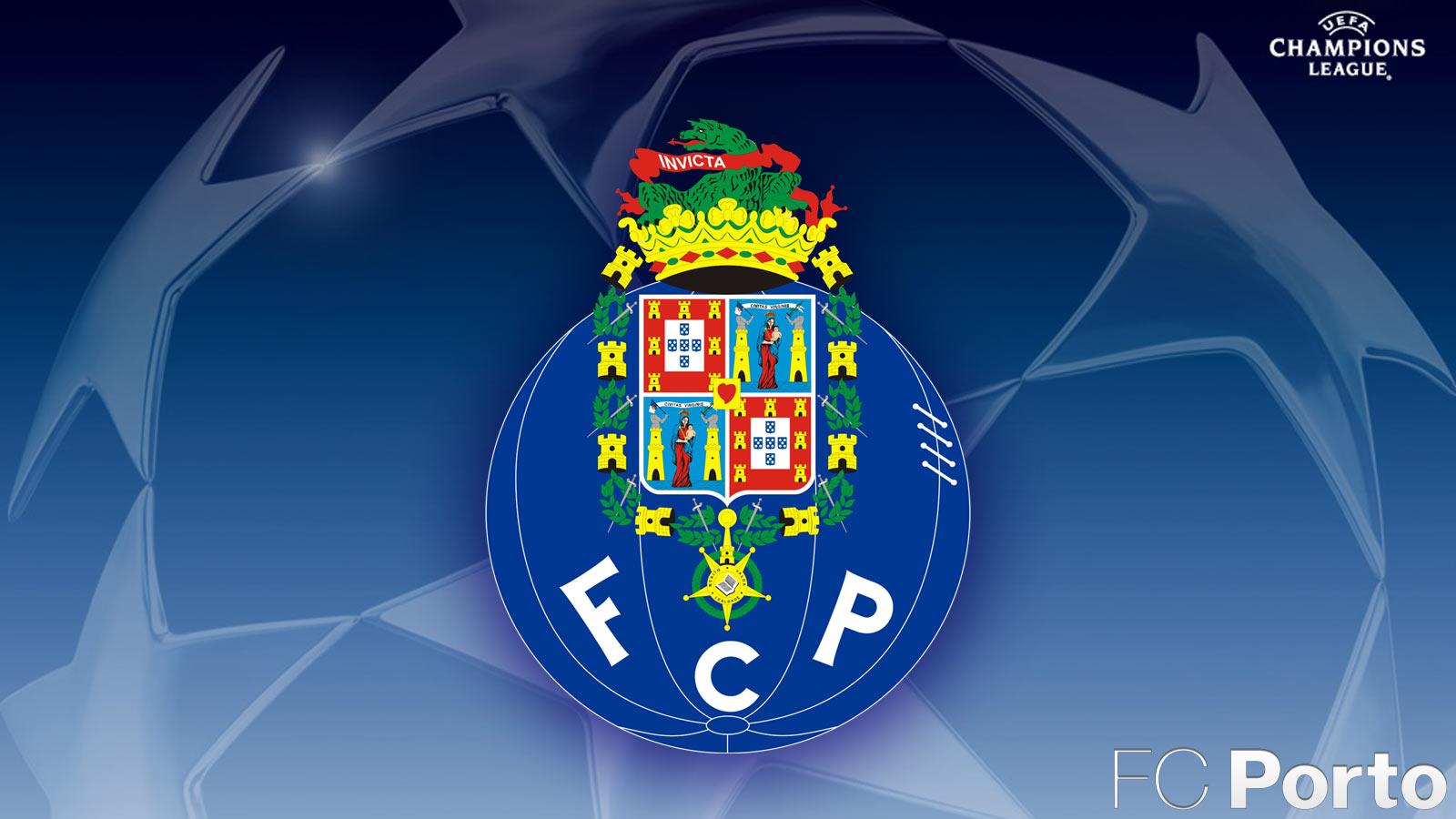 FC Porto (19)