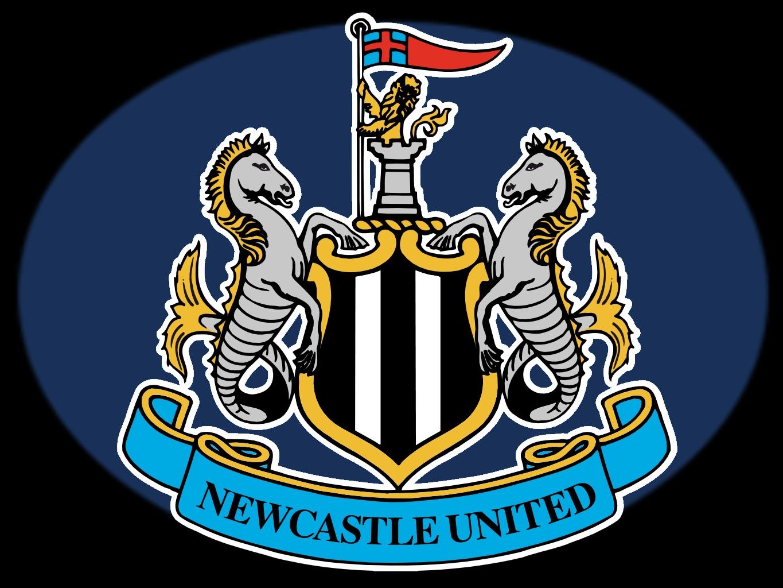 Newcastle (47)