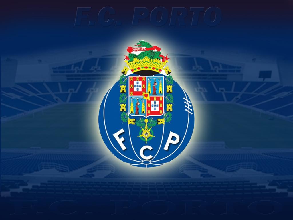 FC Porto (31)