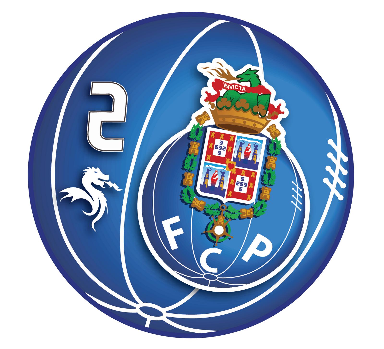 FC Porto (26)