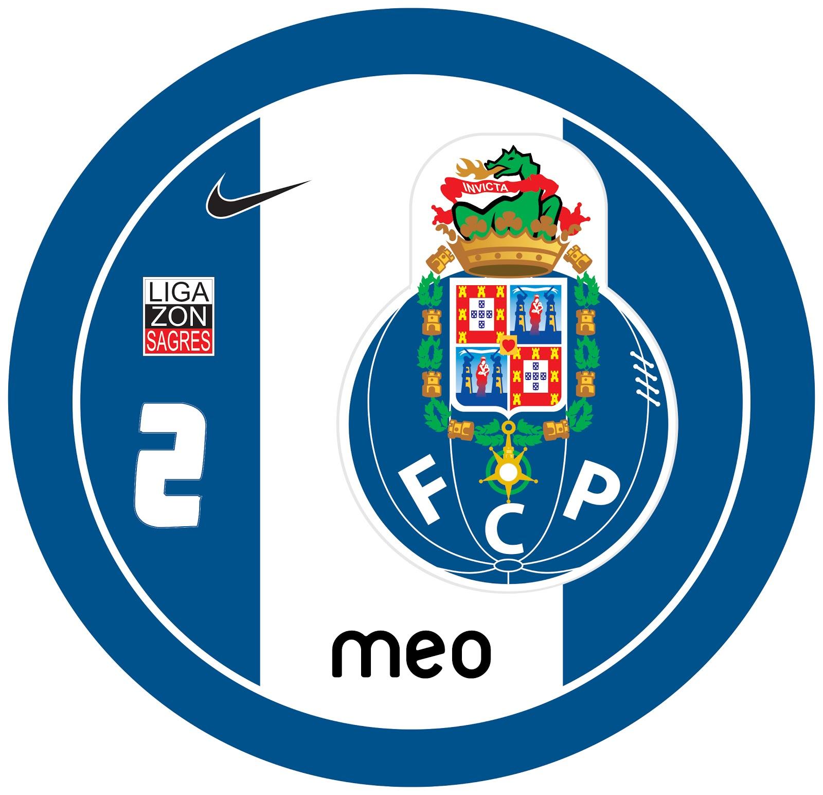 FC Porto (73)